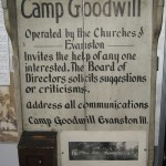 camp-goodwill1